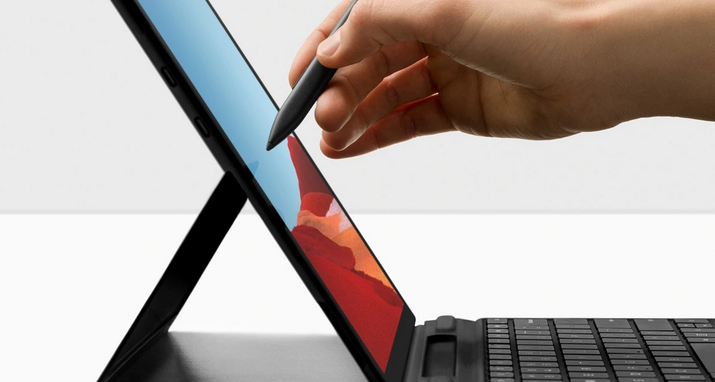 Buying A New Laptop Or Tablet