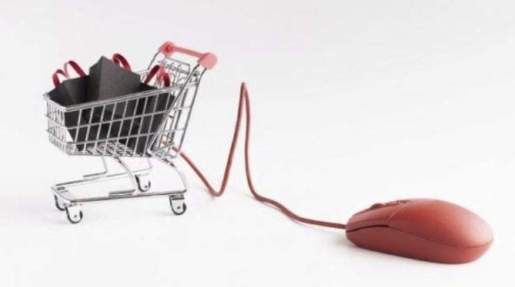 7 Easy Steps to Starting a Successful E-Commerce Store
